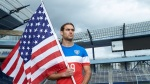 graham-zusi-Gary-Rohman-USA-TODAY-Sports