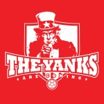 usa-shirt-yanks-are-coming-ALT_zps59281058_1024x1024